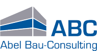 ABC Abel Bau-Consulting